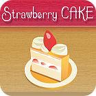 Strawberry Cake Spiel