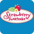 Strawberry Shortcake Fruit Filled Fun Spiel