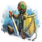Stray Souls: Gestohlene Erinnerungen Sammleredition Spiel
