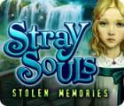Stray Souls: Gestohlene Erinnerungen Spiel