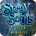 Stray Souls: Stolen Memories Spiel