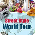 Street Style World Tour Spiel