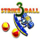 Strike Ball 3 Spiel