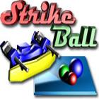 Strike Ball Spiel