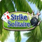 Strike Solitaire Spiel