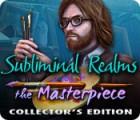 Subliminal Realms: Das Meisterwerk Sammleredition Spiel