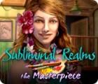 Subliminal Realms: Das Meisterwerk Spiel
