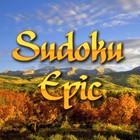 Sudoku Epic Spiel