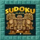 Sudoku Maya Gold Spiel