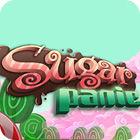 Sugar Panic Spiel
