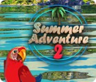 Summer Adventure 2 Spiel