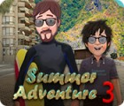 Summer Adventure 3 Spiel