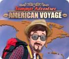 Summer Adventure: American Voyage Spiel