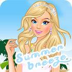 Summer Breeze Spiel