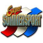 Super Sommersport Spiel