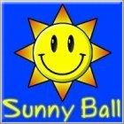 Sunny Ball Spiel