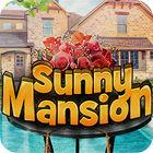 Sunny Mansion Spiel