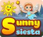 Sunny Siesta Spiel
