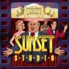 Sunset Studios Deluxe Spiel