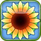 Sunshine Acres Spiel
