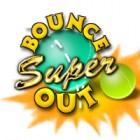 Super Bounce Out Spiel