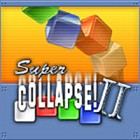 Super Collapse II Spiel