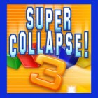 Super Collapse 3 Spiel