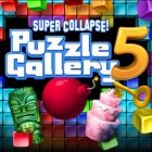 Super Collapse! Puzzle Gallery 5 Spiel