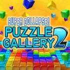 Super Collapse! Puzzle Gallery 2 Spiel
