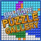Super Collapse! Puzzle Gallery Spiel
