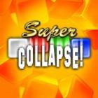 Super Collapse Spiel