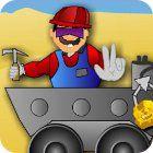 Super Miner Spiel