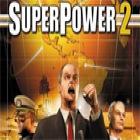 SuperPower 2 Spiel