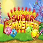 Super Smasher Spiel