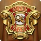 Super Stamp Spiel
