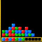 Super Blocks Spiel