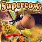 Supercow Spiel
