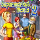 Supermarket Mania 2 Spiel
