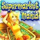 Supermarket Mania Spiel