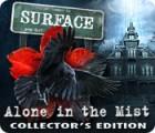 Surface: Allein im Nebel Sammleredition Spiel