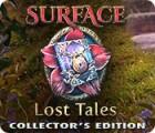 Surface: Verlorene Märchen Sammleredition Spiel