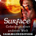 Surface: Geheimnis einer anderen Welt Sammleredition Spiel