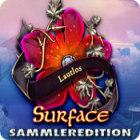 Surface: Lautlos Sammleredition Spiel