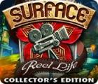 Surface: Verdrehte Wirklichkeit Sammleredition Spiel