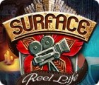 Surface: Verdrehte Wirklichkeit Spiel
