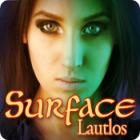 Surface: Lautlos Spiel