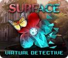 Surface: Virtuelle Welten Spiel