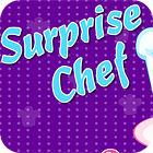 Surprise Chef Spiel