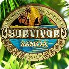 Samoa Survivor Spiel