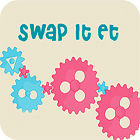 Swap It Spiel